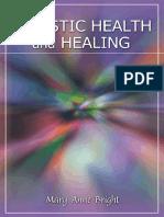 Holistic Health and Healing.pdf