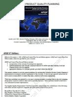 01 APQP - Training Mat. as per 2nd Edition of APQP Manual.pdf