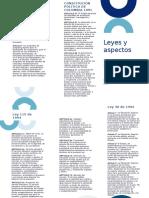 folleto catedra.docx