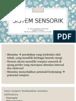 Sensorik_AstriUpdated18Des19.pptx