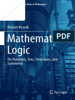 2018_Book_MathematicalLogic