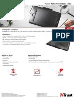21794_leaflet_extended_espanol