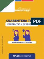 pyr_cuarentena_270320.pdf