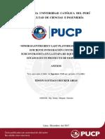 BECKER_ARIAS_EDSON_SINERGIA_BIM_ANEXOS.pdf