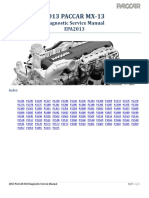 Diésel San Pedro-PACCAR MX-13. Manual.pdf