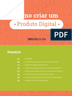 Érico Rocha ebook-como-criar-um-produto-digital