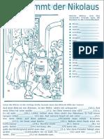 bald-kommt-der-nikolaus-arbeitsblatter-bildbeschreibungen-leseverstandnis-_37637.docx