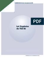LEI COMPLEMENTAR 63_em A4_2019 (1)