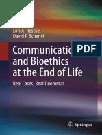 2017_Book_CommunicationAndBioethicsAtThe.pdf