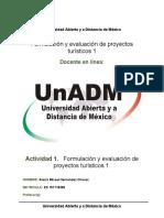 AFPT1_U1_A2_ALHC (1)