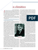 Privilegio-climático