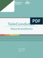tc_hipertireoidismo.pdf