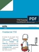 TFM Presentación 2020