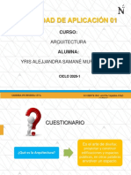 CLASE 01 - TAREA 01 ARQ..pdf