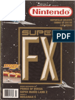 Club Nintendo - Año 2 No. 03 (Mexico) (Spideruploads)