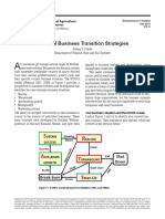 practical business strategies turnaround.pdf