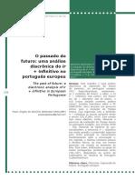 737-3219-3-PB.pdf