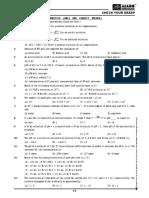 IONIC EQUILLIBRIUM.pdf