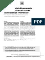 212-Texto del artículo-799-1-10-20150220.pdf