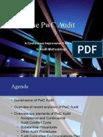 The PwC Audit - 011704 Presentation.ppt
