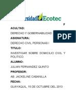 2012560950_5299_2013F1_DER201_Domicilio_civil_y_politico_Fernandez.Julian.docx