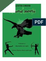 Vulturul Mortii (vol 01) fasciculele 001-030 [v.2.0]