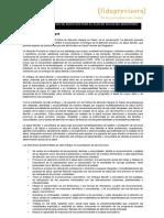 ANEXO-NO-03-PRESTACION-DE-SERVICIOS-PARA-EL-PLAN-DE-SALUD-DEL-MAGISTERIO-3