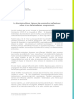 la_discriminacion_en_tiempos_de_coronavirus.pdf