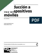 PID_00246014.pdf