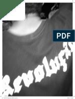PALAVRA6_MIOLOcompleto_05 05 15_pgsimples.pdf