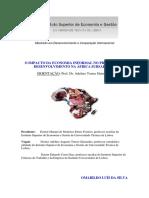 Tese final DCI.pdf