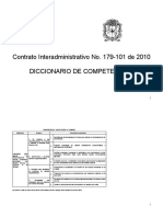 DICCIONARIO DE COMPETENCIAS COMPORTAMENTALES-1