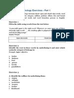 English Morphology Exercises.docx