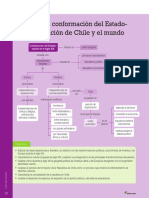 apa_his_1m_u2_t1_le.pdf