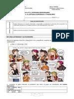 Guia 1 Primero Medio U1 2019.docx