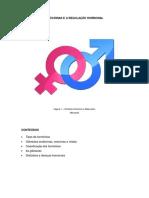 03_As glândulas endócrinas e a regulação hormonal.pdf
