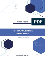 Rapport Audit Fiscal.pdf