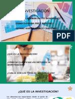 expocicion investigacion cientifica.pptx