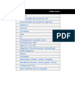 Ejemplo-media-plan-ML.xlsx