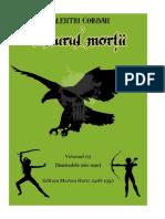 Vulturul Mortii (vol 03) fasciculele 061-090 [v.2.0]