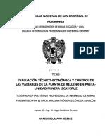 Tesis Peruana.pdf