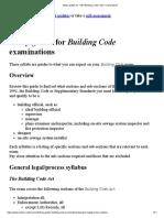 Study guides for _cite_Building Code__cite_ examinations.pdf