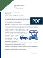 ENSAYO_1_-_OFERTA_Y_DEMANDA_Y_PUNTO_DE_E.pdf