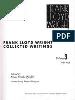 CARTI ARH - frank-lloyd-wright-on-the-soviet-union.pdf