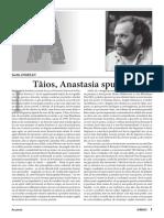 2Hyperion_1-2-3_2020.pdf