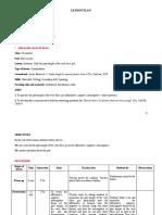 Lesson-Plan-6B