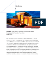 Projetos de Referencia - PAII-COMPLETO