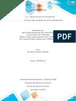 Atencion-Farmaceutica_TrabajoColaborativo