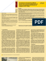 BIB_Nagy_Papazian_Campo_Concet_Martin_Garcia.pdf