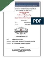 seminar1-merged (4).pdf